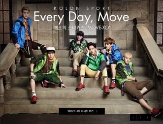 Move-XO (1)