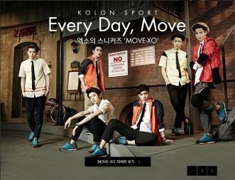 Move-XO (2)