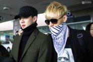 Sehun & Tao_4