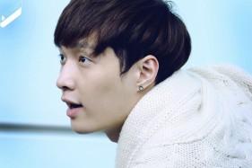 Yixing (6)