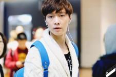 Yixing (7)
