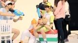 Chanyeol, Tao & Luhan