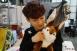 Chen & Stuff Rabbit