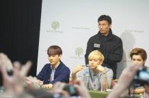 Chen, Tao, Kris