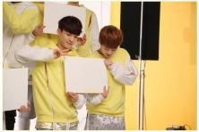 Chen & Xiumin_2