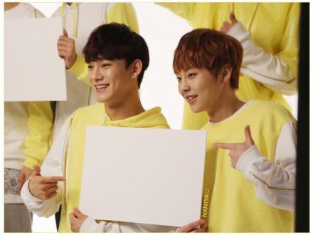 Chen & Xiumin_3