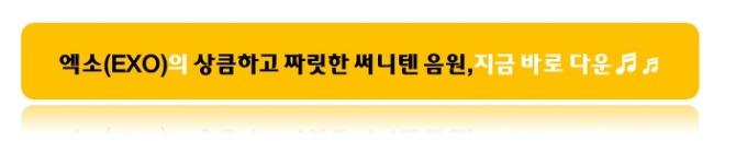 EXO Sunny10 link