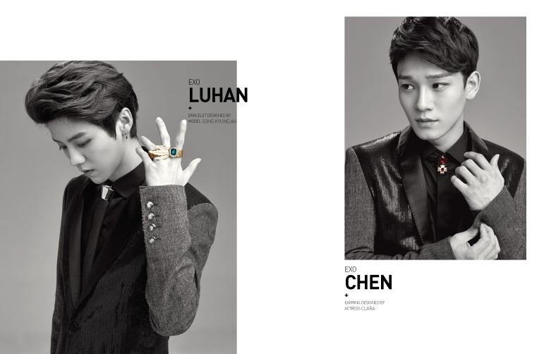 Luhan & Chen (p17)
