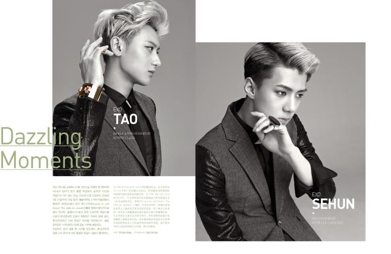 Tao & Sehun (p16)