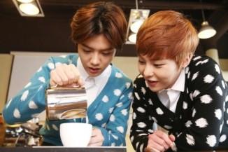 Xiumin & Luhan_Coffee_Time (3)