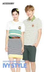 Yeji & Baekhyun_2
