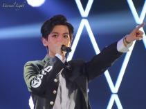 Baekhyun_4