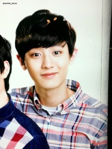 Chanyeol_4