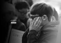 Chanyeol_6