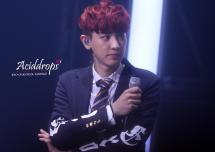 Chanyeol_8