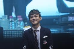 Chen_10