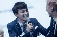 Chen_14