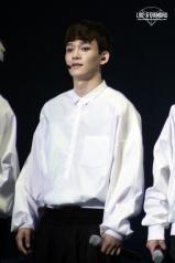 Chen_15