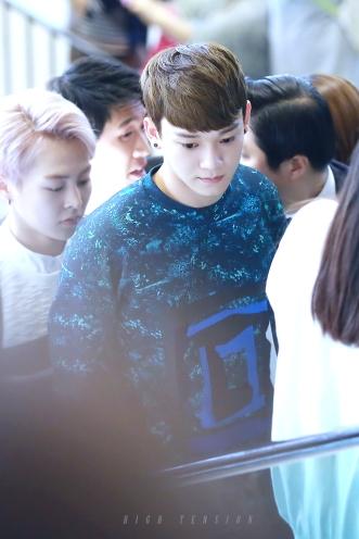 Chen_5