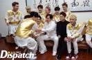 EXO & Jackie Chan_3