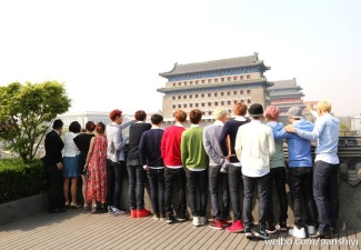 EXO_back view