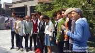 EXO_side view
