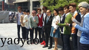 EXO_side view_2