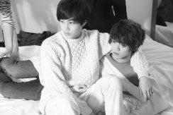 Kai & Luhan_3