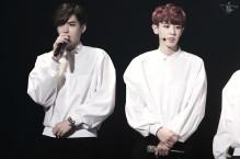 Kris & Chanyeol_2