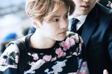 Luhan_4