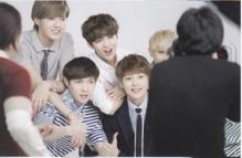 photoshoot_exo-m