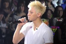 Tao_5