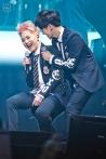 Xiumin & Baekhyun_3