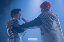 Baekhyun & Chanyeol_2