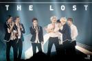 Chanyeol, Sehun, D.O., Kai, Lay, Suho & Luhan
