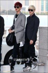 Chanyeol & Suho_2
