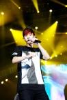 Chanyeol_3