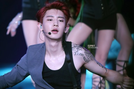 Chanyeol_7