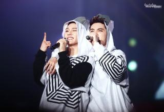 Chen & D.O._2