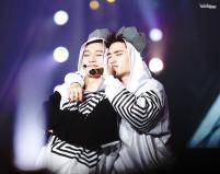 Chen & D.O._3