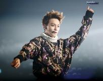 Chen_13
