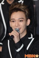 Chen_4