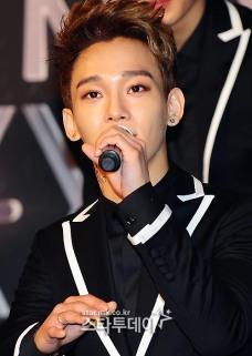 Chen_6