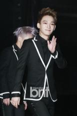Chen_9