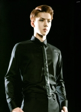 EXO FROM. EXOPLANET #1 - BROCHURE 021