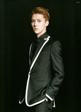 EXO FROM. EXOPLANET #1 - BROCHURE 022