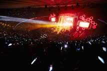 EXO Stage_2