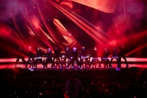 EXO Stage_4
