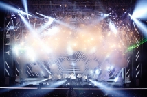EXO Stage_5