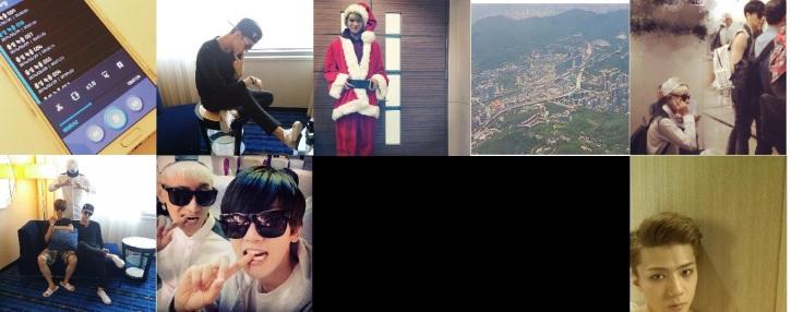 Instagram_0531